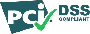 PCI_DSS