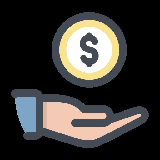 receive-cash--v1 (1)