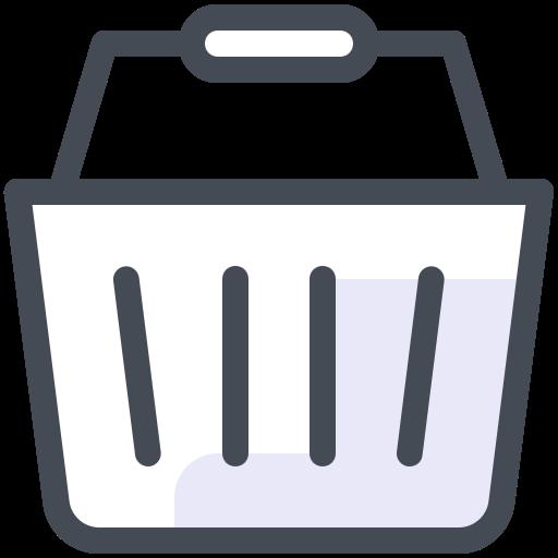 shopping-basket-2--v3