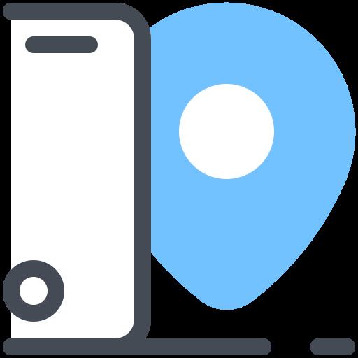 smartphone-tracking--v1
