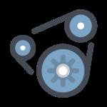 automotive-generator (1)