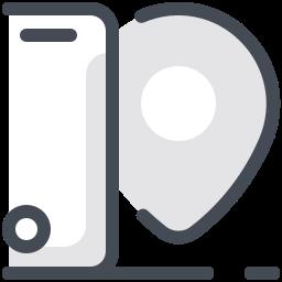 smartphone-tracking--v2